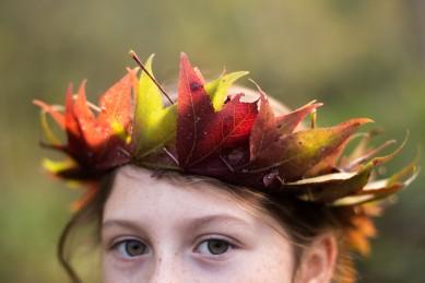 leaf crown tutorial (2 of 8)