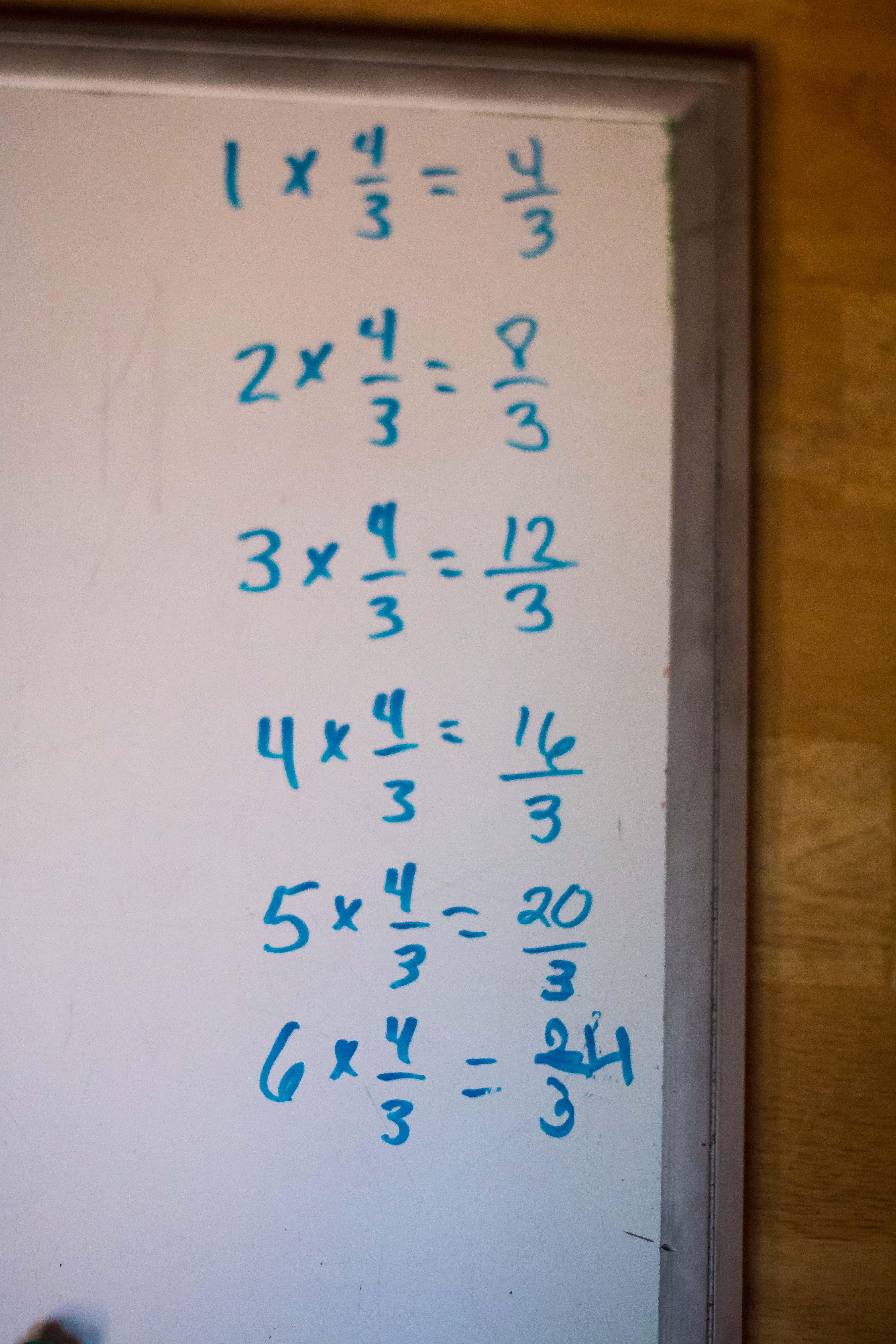 multiplying fractions (4 of 7)